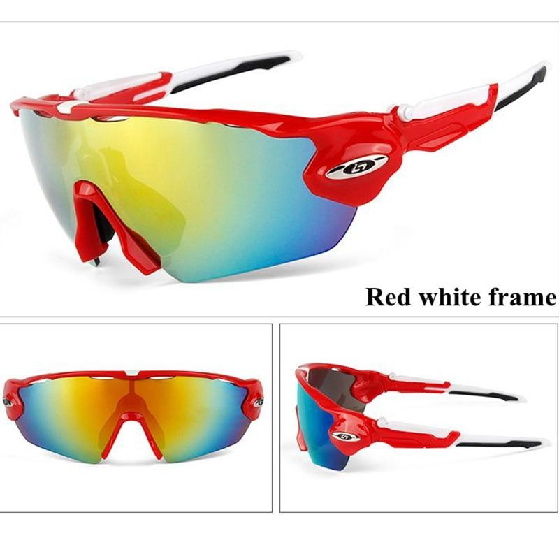 41400913a3 Polarizadas ciclismo gafas hombres mujeres bicicleta gafas deportivas gafas  de sol senderismo pesca corriendo conducir bicicleta gafas