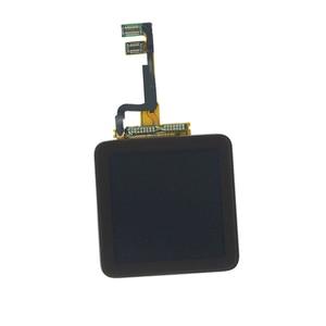 Image 5 - เปลี่ยนจอ LCD สำหรับ iPod Nano 6th Gen หน้าจอ LCD TOUCH Digitizer ASSEMBLY REPLACEMENT Part โทรศัพท์มือถือ Flex สาย