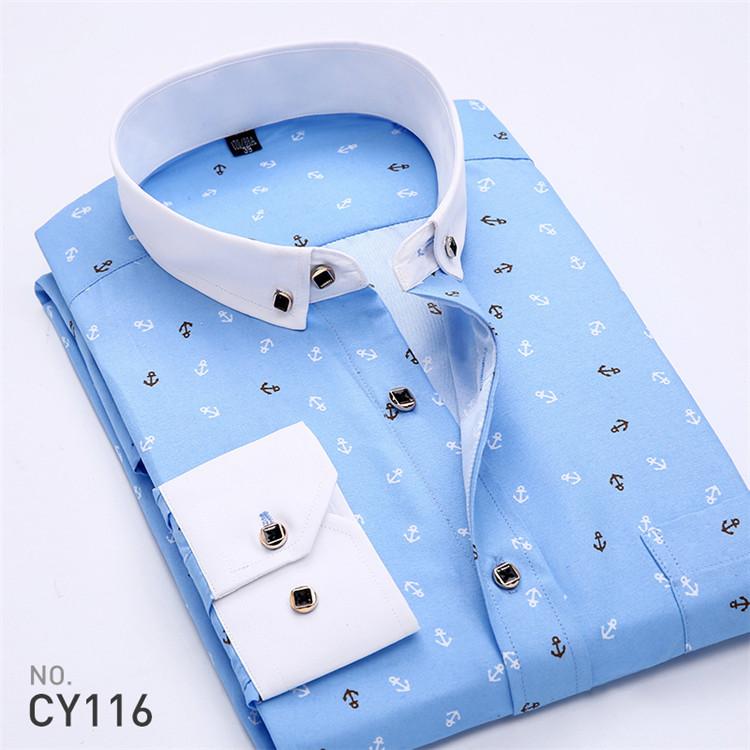 CY116
