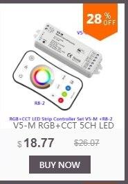 Cheap dmx 512 dimmer