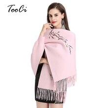 Осенний женский кардиган, Модный женский розовый вязаный свитер с кисточками, вышитый кисточкой, свадебное пончо с рукавами «летучая мышь», кардиган, пальто