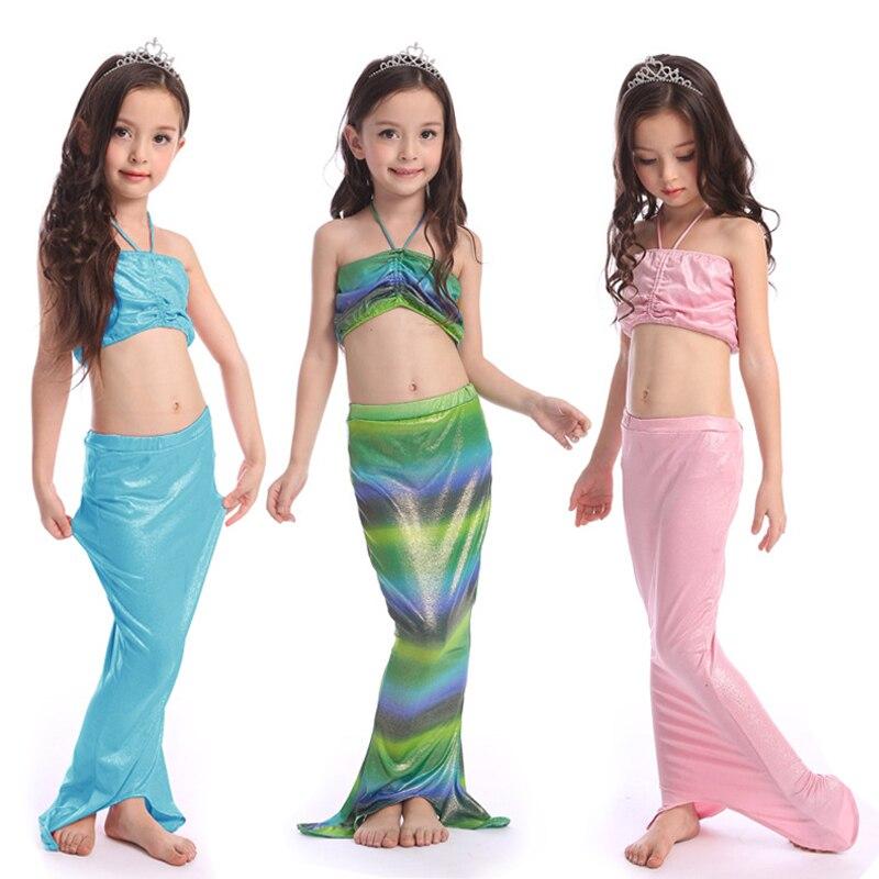 bambini costumi da bagno moda