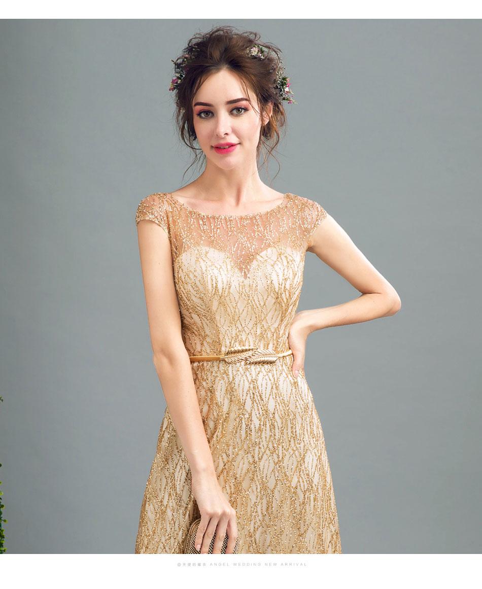 Ausgezeichnet Hawaiisches Kleid Für Partei Galerie - Brautkleider ...