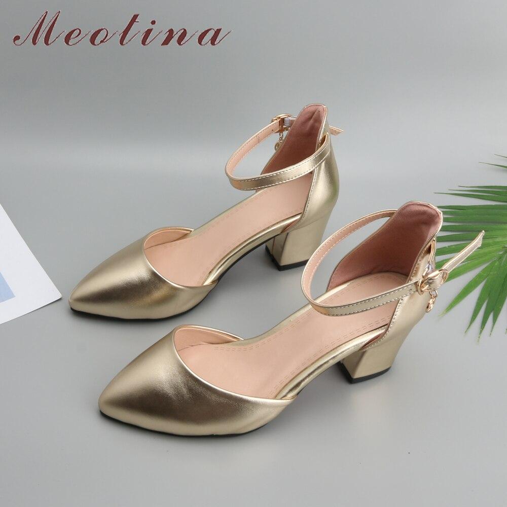 حذاء امرأة الصيف قطعة
