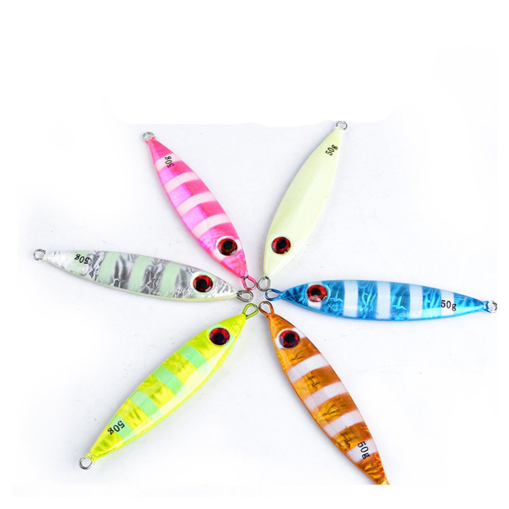 top 10 fishing lure luminous road and false ideas and get