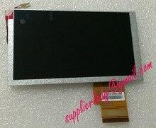 Оригинальный и новый 6,2 дюймов ЖК дисплей экран QX062MY508CD-21B QX062MY508CD Бесплатная доставка