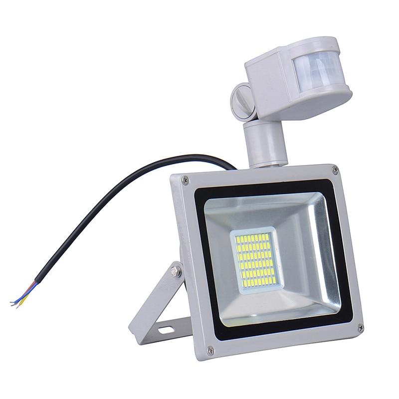 Wholesale Cheap 30w 220v Street Square Led Lamp Light
