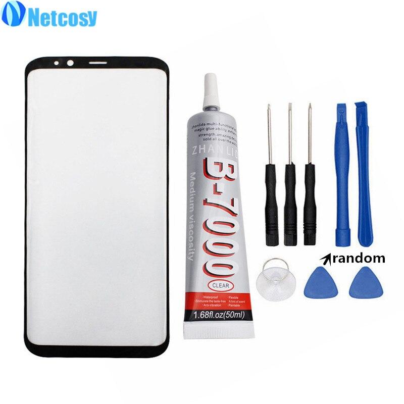 Оригинальный Кен XIN да KENXINDA S9 4 г мобильных телефонов 2 ГБ + 16 ГБ Android 7,0 4 ядра смартфон Dual задняя камеры 5,5 дюймов сотовый телефон