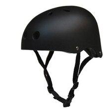 Круглый горный шлем для Ninebot Hovershoes электрический скутер скейтборд Xiaomi M365 Bird Ninebot Kickscooter велосипедный шлем
