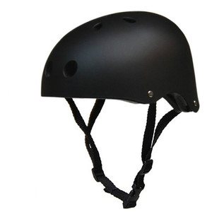 Image 1 - Round Mountain Helmet For Ninebot Hovershoes Electric Scooter Skateboard Xiaomi M365 Bird Ninebot Kickscooter Cycling Helmet