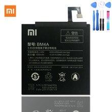100% Оригинальный аккумулятор Xiaomi BM4A bm4a батареи мобильного телефона батареи для Xiaomi Hongmi Redmi Pro батареи