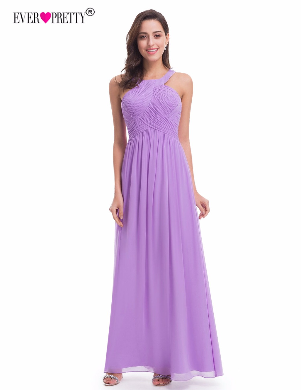 Detail Feedback Questions about Purple Bridesmaid Dresses Ever ... 1bc5d9b64f7b
