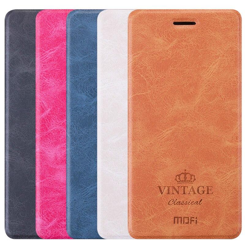 Mofi For Xiaomi Redmi Note 3 Hongmi Note 3 Redmi Note 3 Pro Phone Cases Luxury