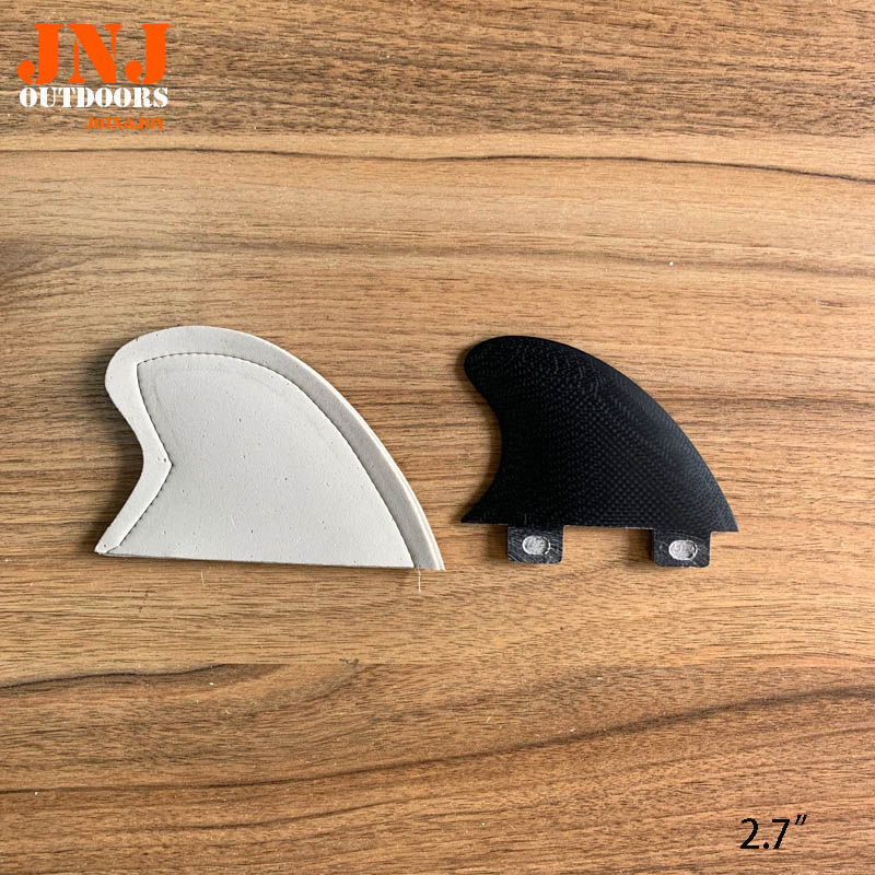 Cnc Fiberglass Surfboard Fcs Fin on You Mast Sign In To Use This Message Board