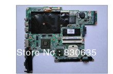 441534-001 laptop motherboard DV9000 A 5% off Sales promotion, FULL TESTED,