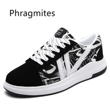 Phragmites Free Shipping Men Lightweight Sneakers Breathable Shoes Summer Sport Casual Outdoor Walking Flats Male