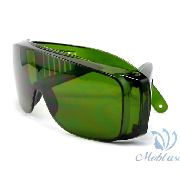 ipl laser glasses8