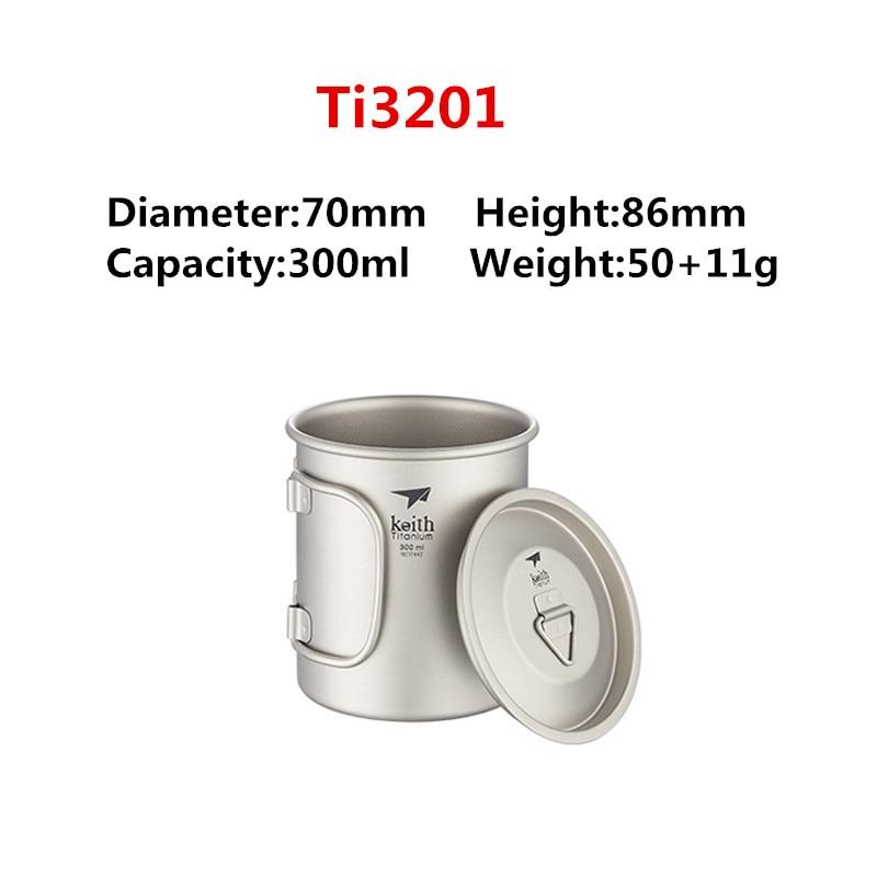 Ti3201