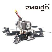 ZMR180 FPV Starter BNF Package