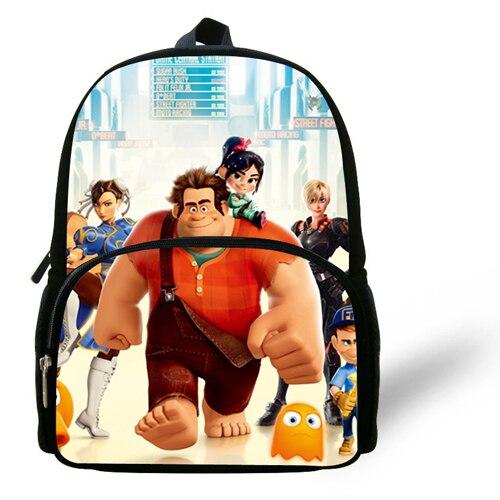 buy school backpacks online Backpack Tools