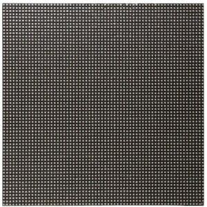 Image 4 - โปรโมชั่นผลิตภัณฑ์ aliexpress p3 rgb smd led แผง 192x192 โมดูลพิกเซล led 3 มม.192 มม.x 192 มม.64x64 32x32 led โมดูล 1/32 scan