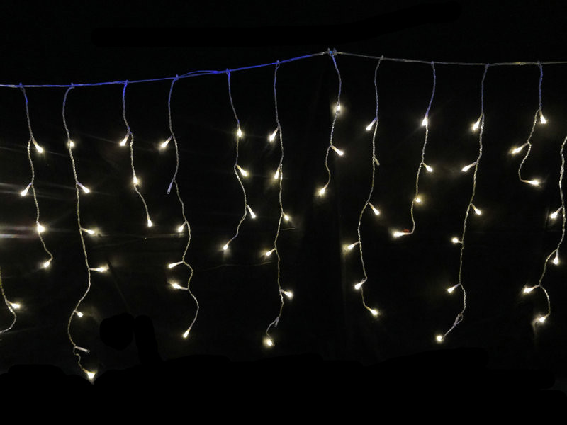 LED-Ice lights 3