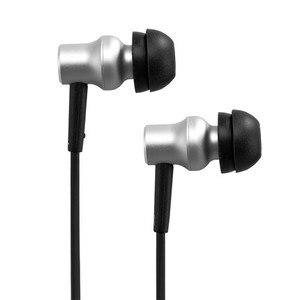 Image 3 - מקורי HifiMan אלקטרוניקה RE 400A RE400A באוזן Hifi חום בס משחק אוזניות Earbud עם נהג דינמי Andriod טלפון