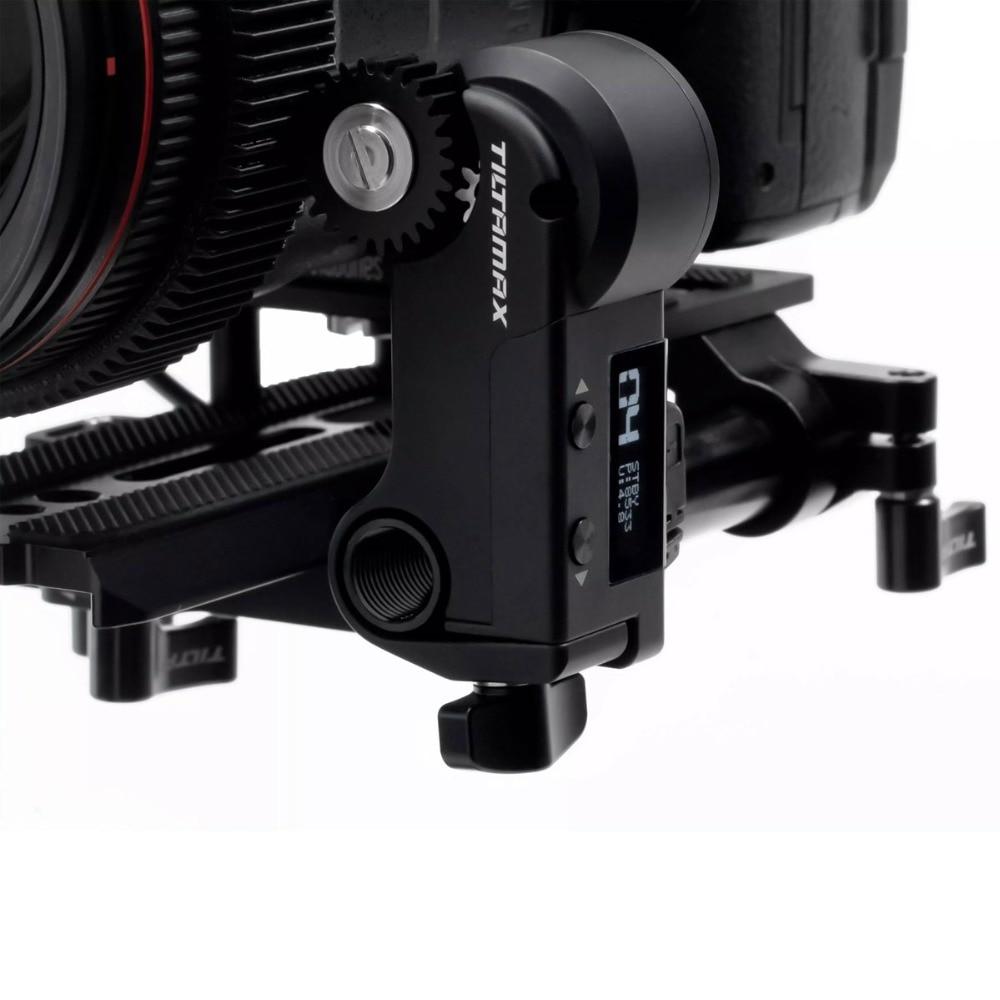 cheapest Sony Original NP-FM500H NP FM500H FM50 Camera Battery A57 A65 A77 A450 A560 A580 A900 A58 A99 A550 A200 A300 A350 A700 F717