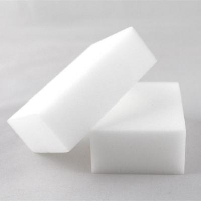 губки меламиновые 200 цена