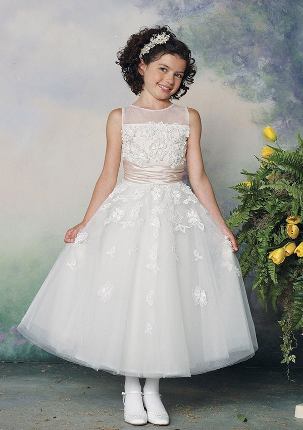 Online Get Cheap First Holy Communion -Aliexpress.com  Alibaba Group