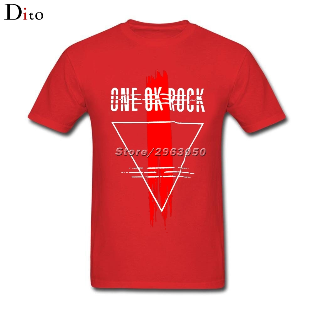 Custom T Shirt Maker Online Rldm