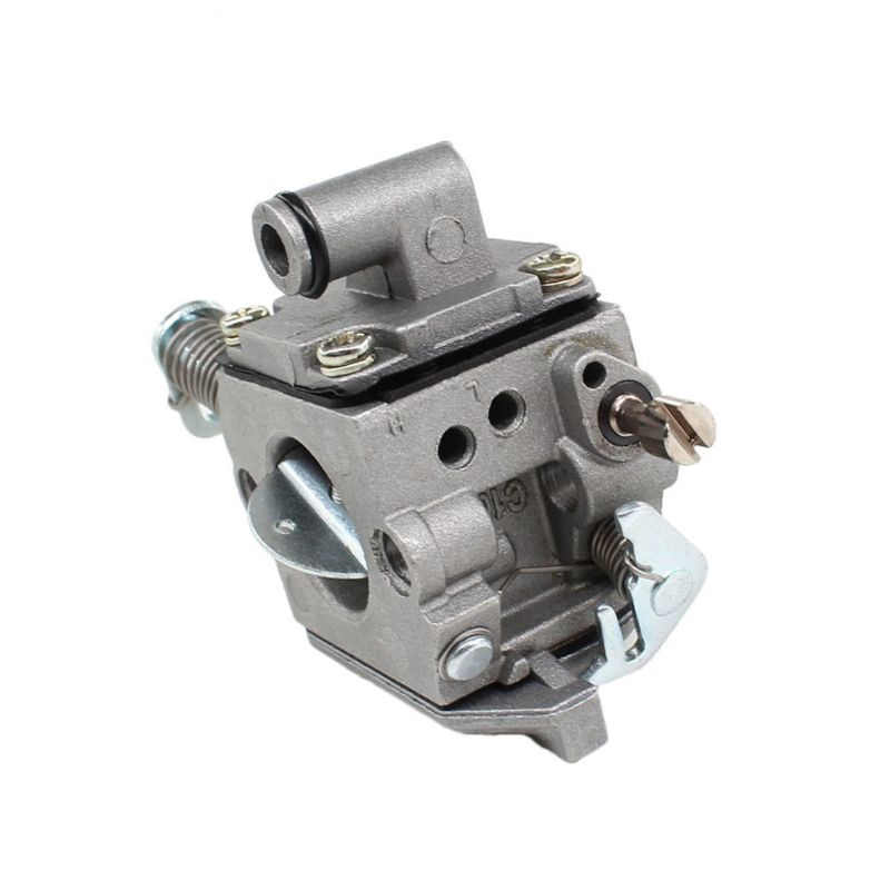 Carburetor Carb For STIHL MS170 MS180 017 018 ZAMA C1Q-S57B Rep#1130 120 0603 With A Bulge On Top C1Q S57B