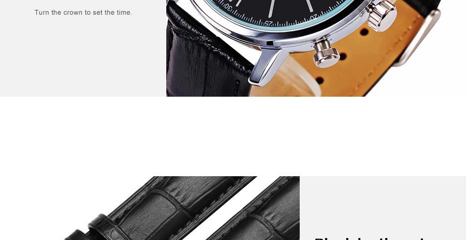 9542-leather-XQ_24