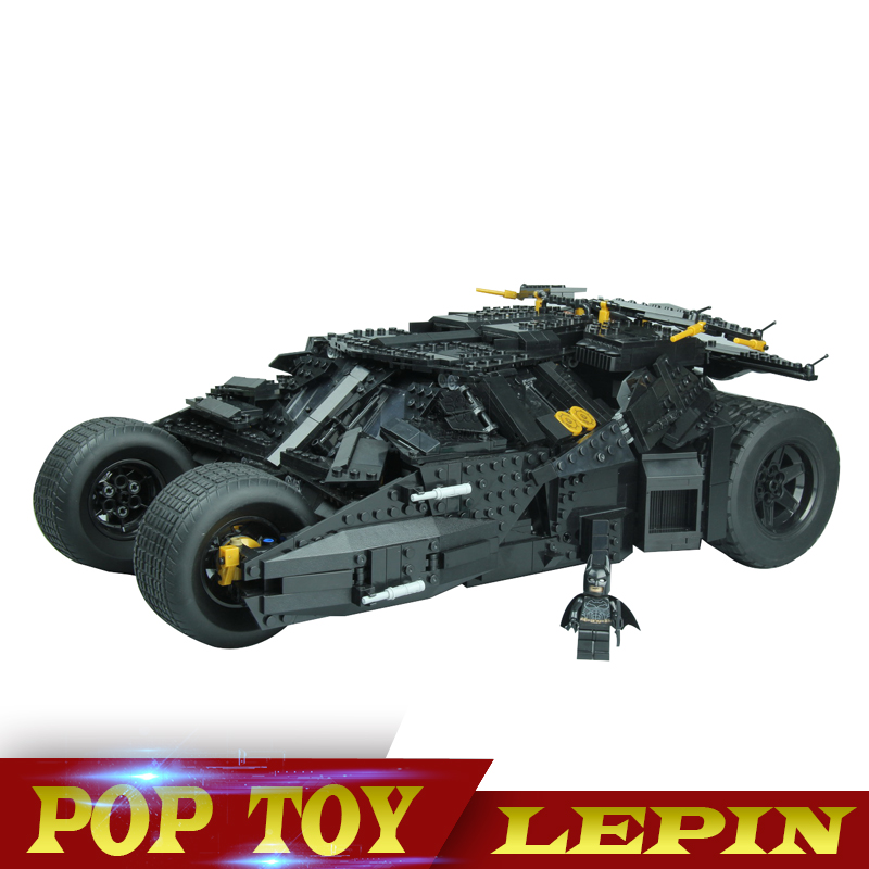 2017 New Lepin 07060 1969Pcs Classic Movie Series Building Blocks Bricks for Education Toys 7111 new 1628pcs lepin 07055 genuine series batman movie arkham asylum building blocks bricks toys with 70912 puzzele gift for kids