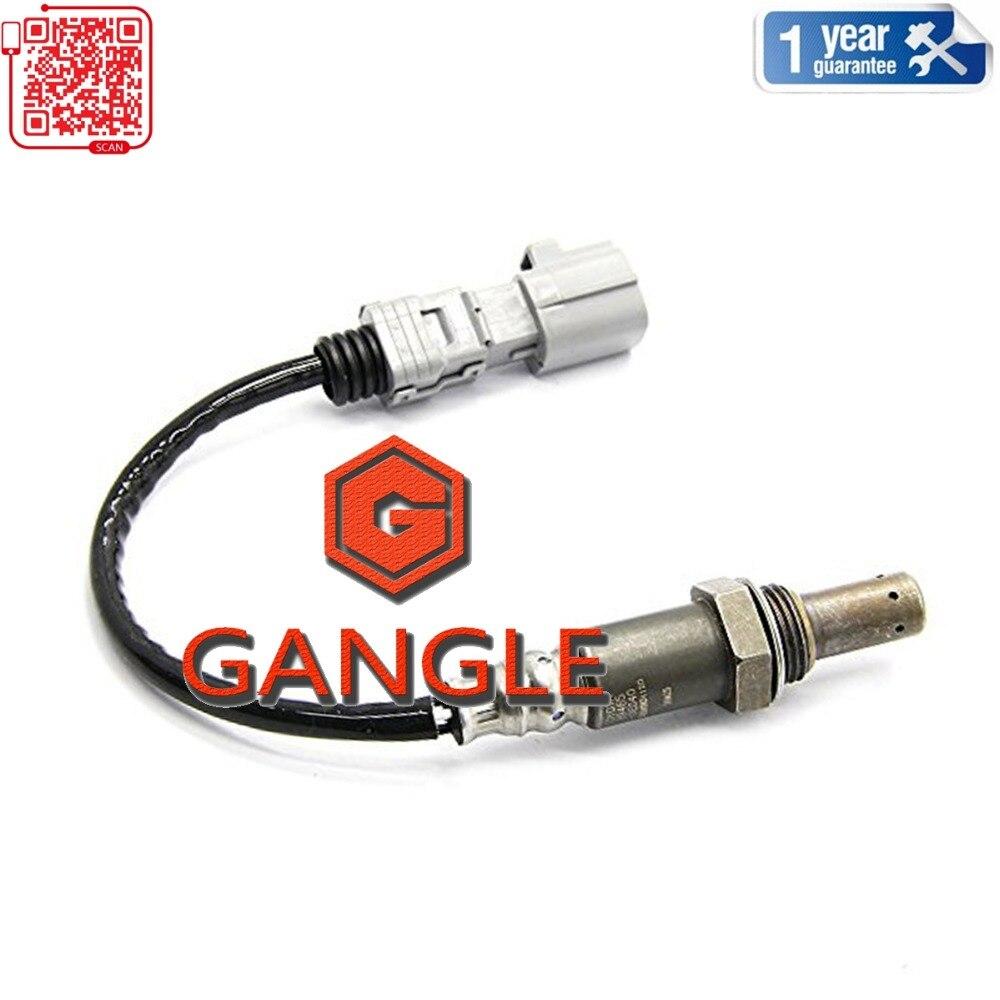 For 2011-2014  TOYOTA SIENNA 3.5L Oxygen Sensor  GL-24416 89465-0E040  89465-48220 234-4416