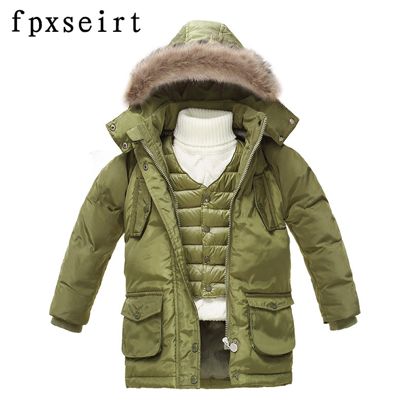 2016 new children's down jacket boys and girls in the middle of a long range of ski suits two sets purnima sareen sundeep kumar and rakesh singh molecular and pathological characterization of slow rusting in wheat