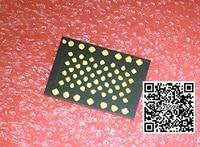 2pcs Lot Original Hard Disk NAND Flash Memory IC For IPhone 6 Plus 5 5inch 32GB
