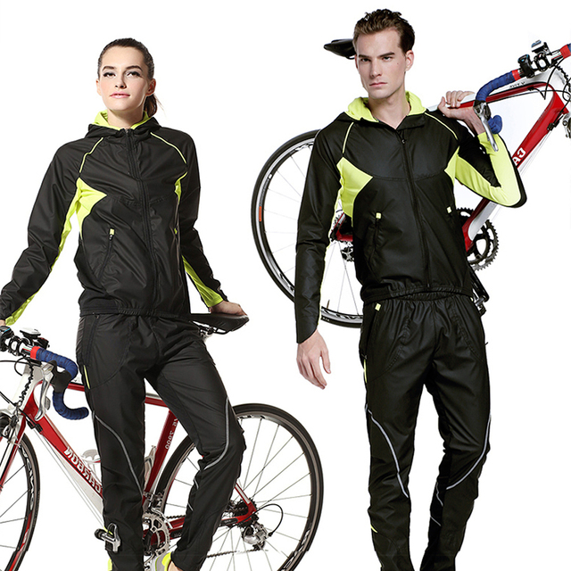 Cycling Rain Jackets For Men Jackets Review