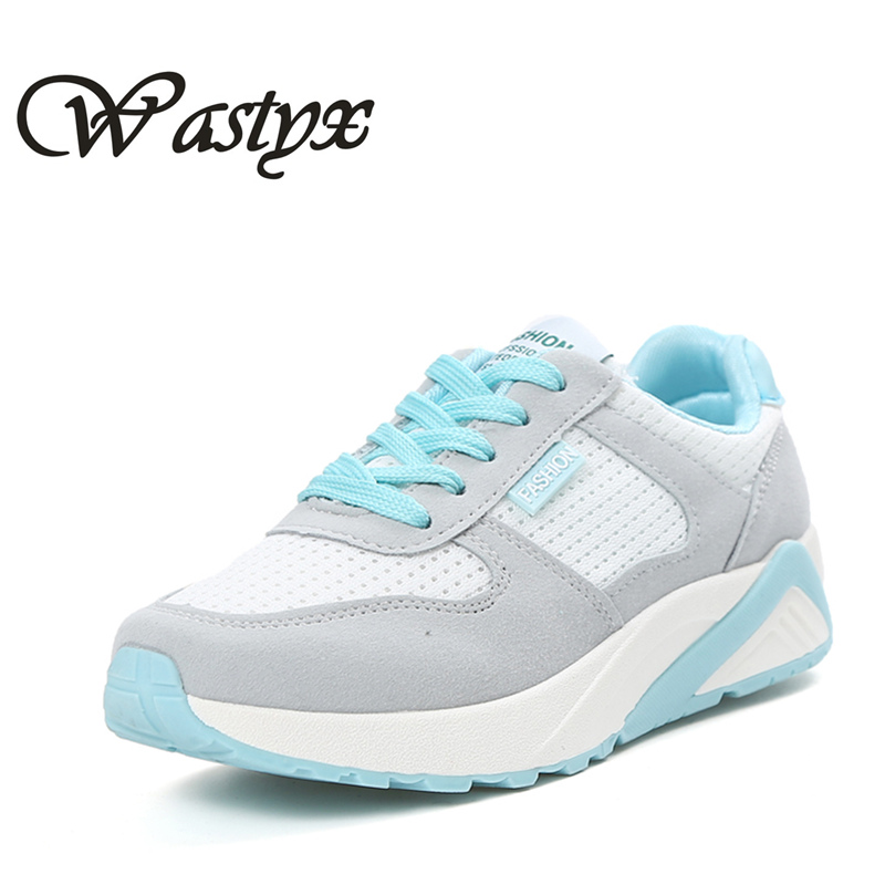 New Fashion Flat platform Woman Trainers Breathable Sport tenis Women  Casual Shoes Outdoor Walking Women Flats Zapatillas Mujer hot sale new fashion flats women trainers breathable sport woman shoes casual outdoor walking women flats zapatillas mujer 1608