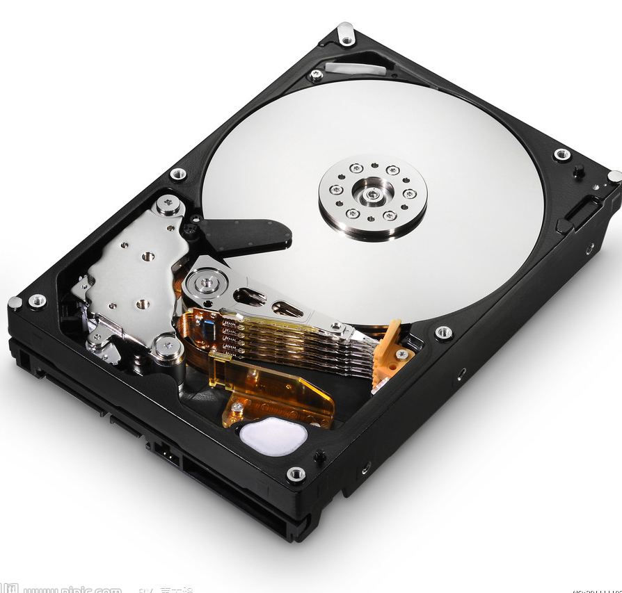 3.5inch 1TB 1000GB 5700RPM SATA Professional Surveillance Hard Disk / Hard Drive internal HDD for CCTV DVR security system for lenovo ideapad g700 g710 g780 g770 17 3 inch laptop 2nd hdd 1tb 1 tb sata 3 second hard disk enclosure dvd optical drive bay