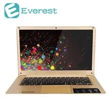 T-bao Tbook Pro Notebook 14.1 inch Windows 10 tablets Intel Cherry Trail Atom X5-Z8350 4GB RAM 64GB ROM WiFi Bluetooth laptop