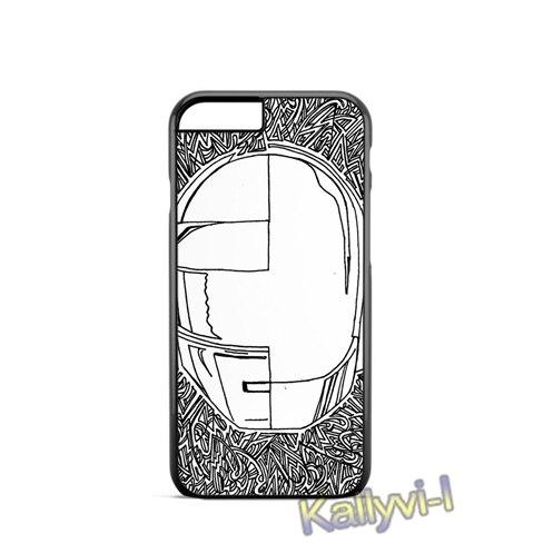 Wall E Phone Case 5c My Neighbor Totoro Phone Case Wiring