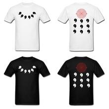 Naruto Obito Sage of Six Path T Shirts (2 colors)