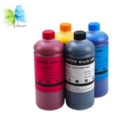 WINNERJET 1000 ml de Tintas Pigmentadas para Epson Stylus Pro 4400 4450 de Impressora
