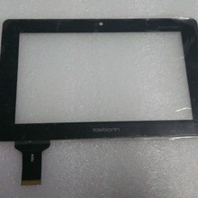 7 inch Touch Screen Digitizer Glass For KARBONN SMART TABLET