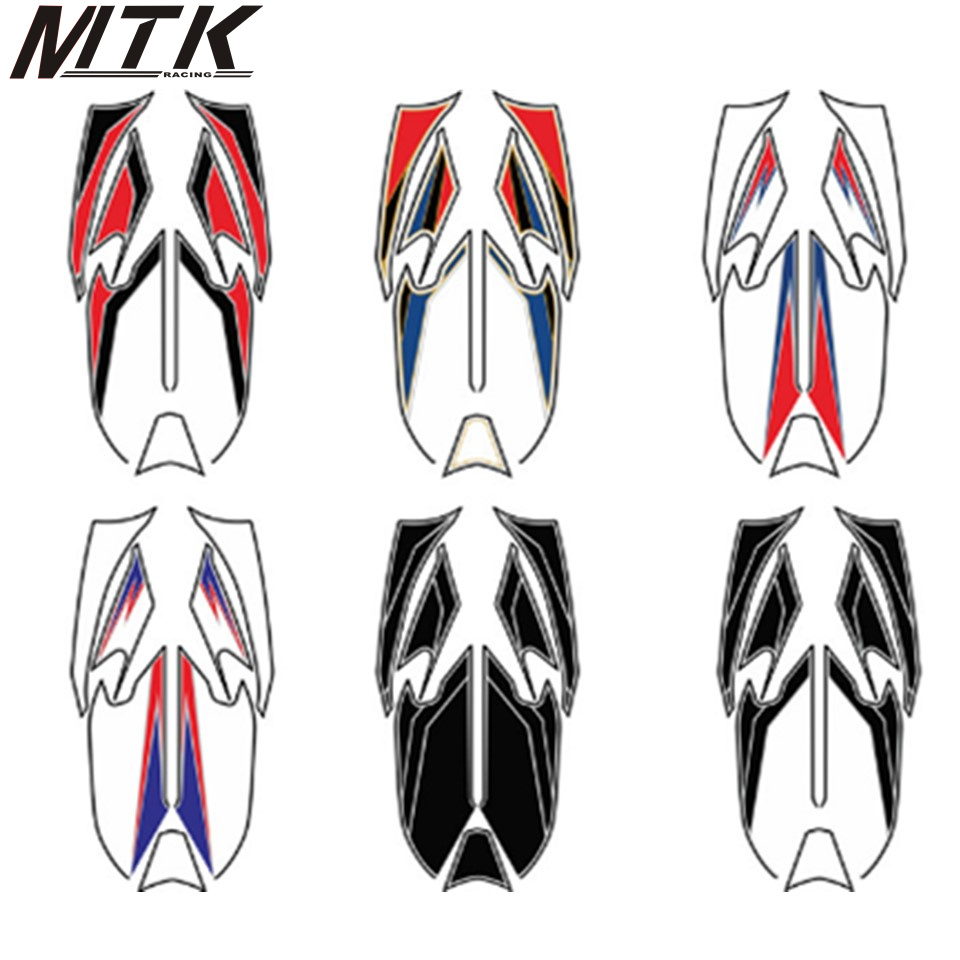 MTKRACING Motorcycle sticker front rectification engine number plate 3D gel protector for HONDA CBR1000RR  cbr1000rr 2012MTKRACING Motorcycle sticker front rectification engine number plate 3D gel protector for HONDA CBR1000RR  cbr1000rr 2012