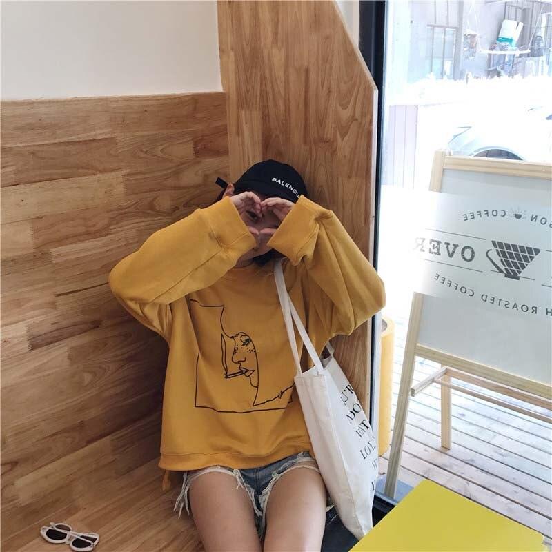 21844_Yellow_12