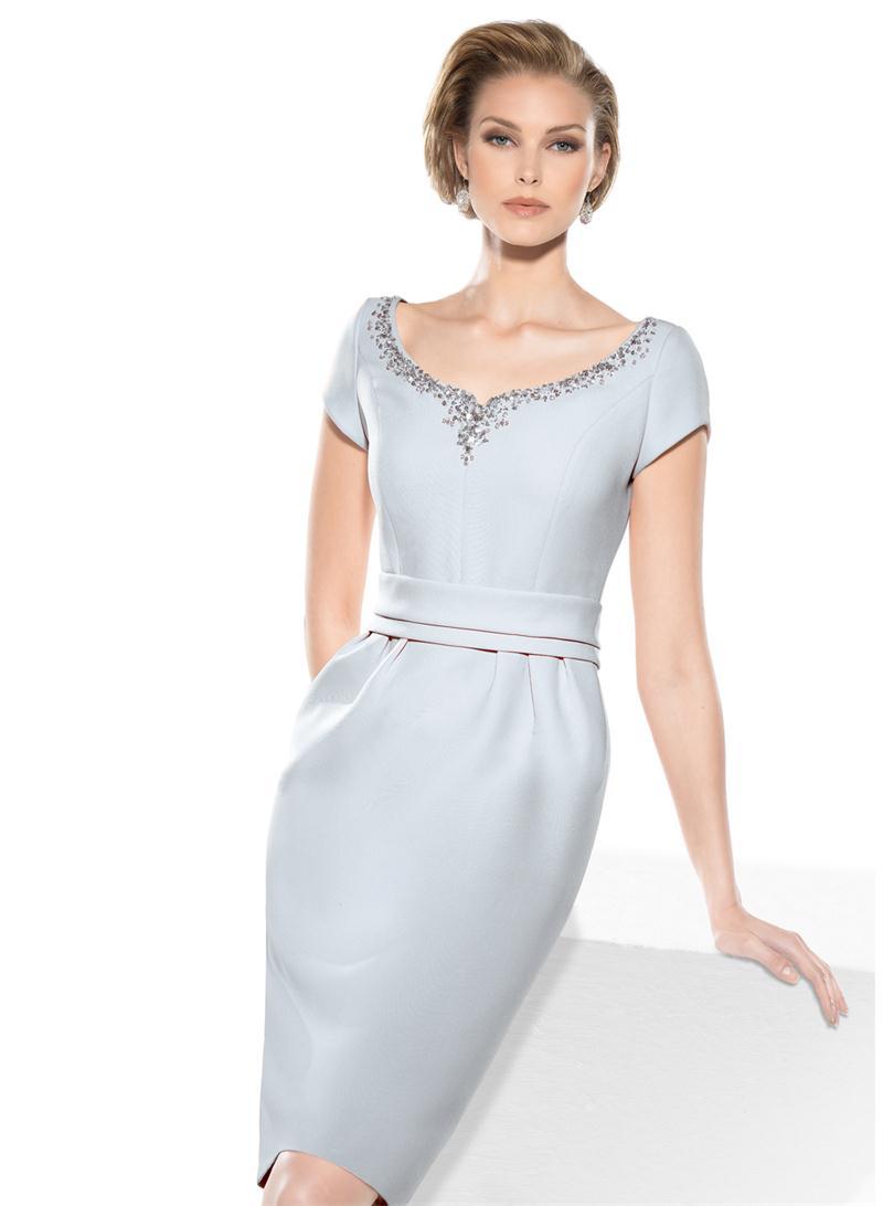 Charmant Mutter Des Bräutigams Kleid Sommer Fotos - Hochzeit Kleid ...