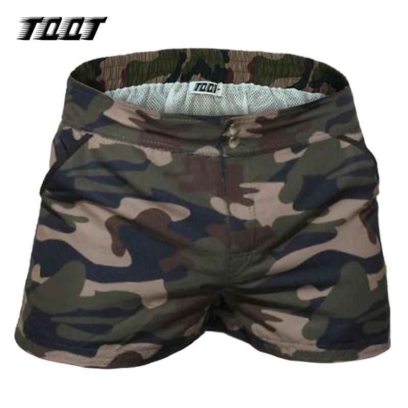 TQQT स्विमवियर पुरुष बोर्ड - पुरुषों के कपड़े