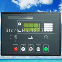 DSE5120 для генератора Управление DSE 5120